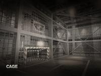 Loadingbg sc cage