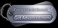 Result congratulation2