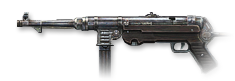 Mp40.png