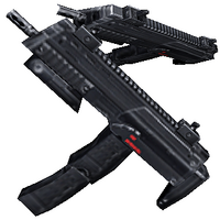 Mp7a1dual worldmodel