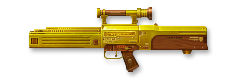 G11 Gold Edition