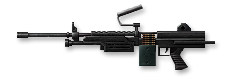 Icon m249 cso.png