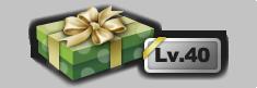 Levelgiftbox10