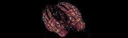 Glove glove01 b