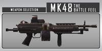 MK48 SGMY poster