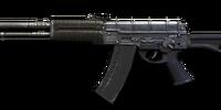 KMP AEK-973