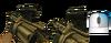 M32 desc