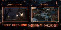 Requiem port beast poster sgp