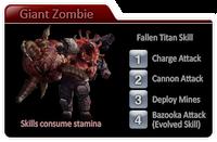 Tooltip zombiegiant 04