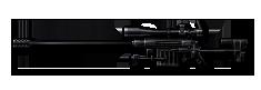 M400 gfx.png