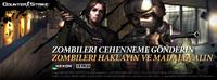 Pla ira gallery poster turkey