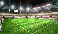Sc soccer01