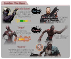 Tooltip zombie3 01.png