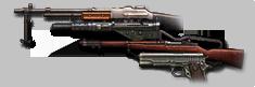 War2setb