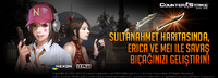 Combatknife may erica sanctuary poster turkey