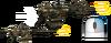 2-round burst (Viper)