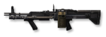 M60.png