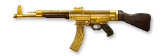 Stg44g.png