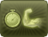 Zsh healthup3 icon