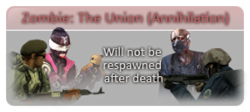 Annihilation tooltips