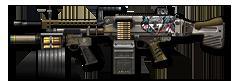 Hk121ex icon