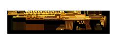 M14ebrgold.png