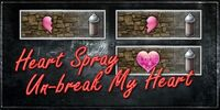 Heartspraysg/mypromo