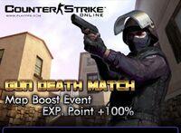 Gun deathmatch promo th