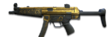 Mp5 gold1 s