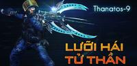 Luoihai 606x295