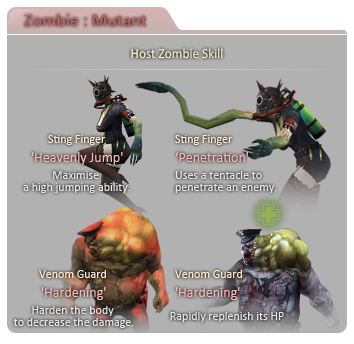 Tooltip zombie2 05.png