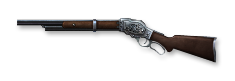 M1887.png