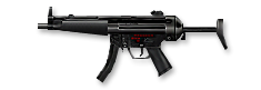 Mp5.png