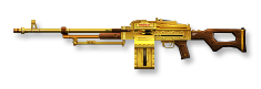 PKM gold edition.png
