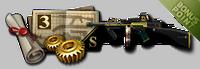 Janus3craftset