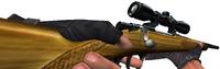 M82 viewmodel