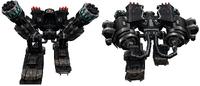 Goliath missile