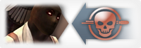Death guide icon