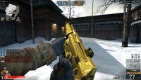 Goldmp5