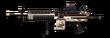 Mk48 8