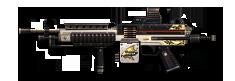 MK48 Master Edition