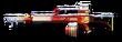 MG36 X'mas Edition
