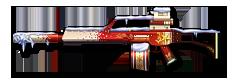 MG36 Christmas Edition