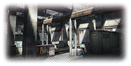 Dm trainfactory2 cso.png