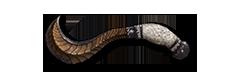 Horn Kujang