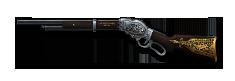 M1887 Master Edition