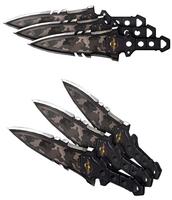 Tactical knifeex2 worldmdl hd