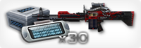 Balrog7decoderboxset30p