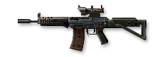 Sg552 gfx.png