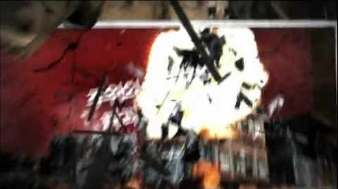 Counter-Strike Online - Fun Mode Bazooka Battle Trailer